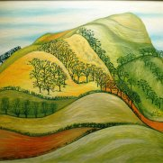 Loudon Hill L Higgins